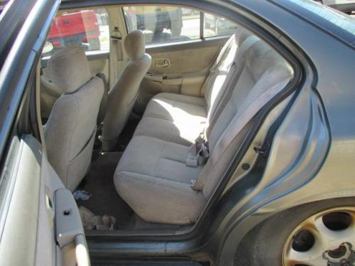Cheap Car 1000 Near Pittsburgh Pa Oldsmobile Intrigue