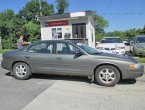 1998 Oldsmobile Intrigue under $1000 in Pennsylvania