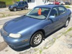 1999 Chevrolet Malibu under $2000 in Pennsylvania