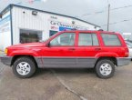 Grand Cherokee was SOLD for only $700...!
