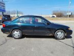1994 Chevrolet Prizm under $1000 in Minnesota