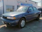 1991 Toyota Camry under $1000 in Minnesota