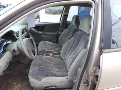 Minneapolis Car Dealers >> Nice Cheap Car $1000 near Minneapolis MN (Chevy Malibu 2000) - Autopten.com