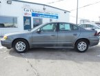 2004 Pontiac Grand AM under $3000 in Minnesota