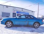 1994 Toyota Celica under $1000 in Minnesota