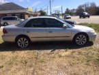 1999 Honda Accord under $4000 in South Carolina