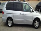 2001 Honda Odyssey under $4000 in South Carolina