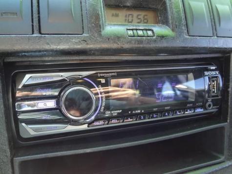 Used Trucks Jacksonville Fl >> Cheap Hyundai Tiburon GT V6 2003 Under $2000 in FL (Black ...