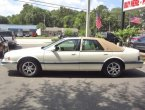 1994 Cadillac Seville under $1000 in Florida