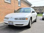 2000 Oldsmobile Intrigue under $3000 in Illinois