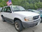 2000 Ford Explorer was SOLD for only $995...!
