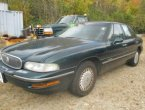 LeSabre was SOLD for only $495...!