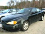 2002 Pontiac Grand AM under $1000 in New Hampshire