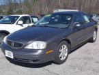 2002 Mercury Sable under $1000 in New Hampshire