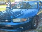 2003 Chevrolet Cavalier under $3000 in Florida