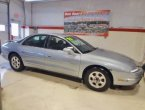 1996 Oldsmobile Aurora under $2000 in Iowa