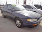 1995 Toyota Camry under $1000 in Iowa
