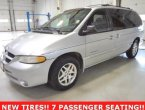 Grand Caravan was SOLD for only $750...!