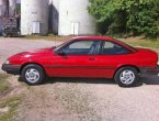 1991 Chevrolet Cavalier under $1000 in Missouri
