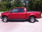 2001 Ford F-150 under $7000 in Missouri