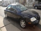 2001 Mercury Sable under $2000 in New Jersey