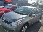 2009 Nissan Versa under $5000 in New Jersey