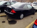 2002 Honda Civic under $4000 in New Jersey