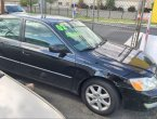 2002 Toyota Avalon under $5000 in New Jersey