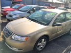 2007 Saturn Ion under $4000 in New Jersey