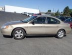 2000 Ford Taurus under $2000 in Washington