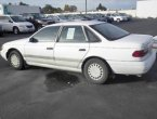 1993 Ford Taurus under $1000 in Washington
