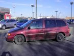 Windstar was SOLD for only $1000...!