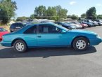 1994 Ford Thunderbird - Kennewick, WA