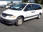 Grand Voyager was SOLD for only $750...!