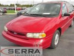 1996 Ford Windstar - Farmington Hills, MI