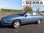 1998 Oldsmobile Achieva under $1000 in Michigan