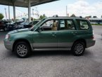 Forester was sold for $13,899