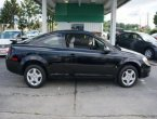 2008 Chevrolet Cobalt under $8000 in Maryland