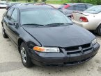 2000 Dodge Stratus under $1000 in Illinois