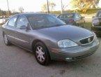 2003 Mercury Sable in IL