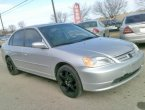Civic was SOLD for only $991...!