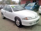 2001 Chevrolet Cavalier under $2000 in IL