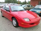 1998 Pontiac Sunfire under $2000 in Illinois