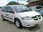 Grand Caravan was SOLD for only $595...!