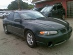 1998 Pontiac Grand Prix under $1000 in IL