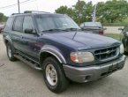 2000 Ford Explorer under $1000 in Illinois