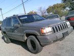 Grand Cherokee was SOLD for only $496...!