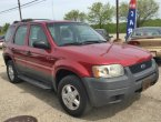 2003 Ford Escape - McHenry, IL