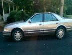 1995 Cadillac Seville under $3000 in Virginia