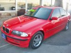 1999 BMW 323 under $5000 in California